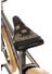 Stereo Bikes Speaker Plus - BMX Enfant - gris